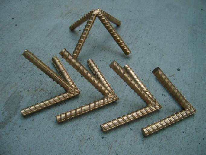 Pyramid Connectors, Pyramid Kit, Pyramid, Meditation Pyramid, Yoga pyramid, Pyramid connectors for sale.